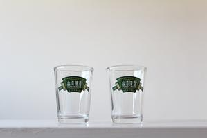 グラス好き - ほのぼのまめまめ
