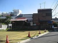 夜ー中川製作所- - 美術・中川製作所