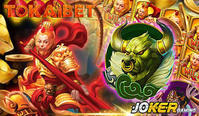 Situs Permainan Judi Slot Joker Gaming Mobile Joker123 - Situs Agen Game Slot Online Joker123 Tembak Ikan Uang Asli