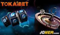 Situs Slot Joker123 Online Terbaik Dan Banyak Bonus - Situs Agen Game Slot Online Joker123 Tembak Ikan Uang Asli