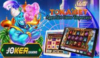 Situs Agen Daftar Judi Slot Joker123 Indonesia Terbaik - Situs Agen Game Slot Online Joker123 Tembak Ikan Uang Asli