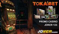 Lokasi Bermain Judi Joker123 Game Slot Online Terbaru - Situs Agen Game Slot Online Joker123 Tembak Ikan Uang Asli
