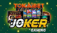 Agen Joker123 Slot Game Mobile Apk Online Terbaik - Situs Agen Game Slot Online Joker123 Tembak Ikan Uang Asli