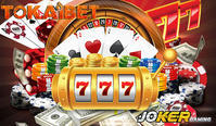 Link Download Apk Slot Game Joker123 Online Gaming - Situs Agen Game Slot Online Joker123 Tembak Ikan Uang Asli