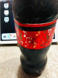 自販機でCoke-On Pay スタンプ15個でコーラ、ゲット。 - 設計事務所 arkilab