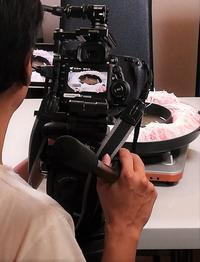 11/21(木) CBCテレビ「チャント!」出演 - cafeごはん。ときどきおやつ