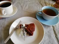紅玉でタルトタタン - 好食好日