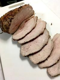 『何か・・お肉が食べたくなった!・・』 - NabeQuest(nabe探求)