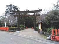 諏訪神社 - Harmonicハーモニックのブログ