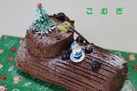12月の日程とメニューのお知らせ - パン・お菓子教室 「こ む ぎ」