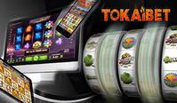 Daftar Judi Agen Slot Online Joker123 Situs Terbaru - Situs Agen Game Slot Online Joker123 Tembak Ikan Uang Asli