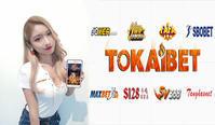 Agen Joker123 Mobile Game Slot Dengan Deposit Termurah - Situs Agen Game Slot Online Joker123 Tembak Ikan Uang Asli