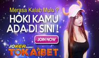 Situs Daftar Agen Game Slot Online Alternatif Joker123 - Situs Agen Game Slot Online Joker123 Tembak Ikan Uang Asli