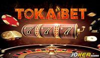 Kiat Menang Game Judi Slot Apk Joker123 Bermodal Kecil - Situs Agen Game Slot Online Joker123 Tembak Ikan Uang Asli
