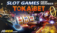 Agen Slot Server Joker123 Apk Mobile Gaming Download - Situs Agen Game Slot Online Joker123 Tembak Ikan Uang Asli