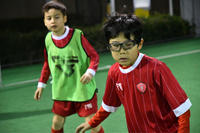 内側?外側?? - Perugia Calcio Japan Official School Blog