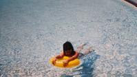 1989年4月グアム島ロタ島 - いつか海外ロングステイ