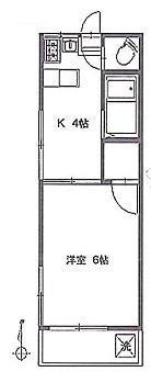 大野アパート入居者募集中 - ピタットハウス方南町店 City Area株式会社BLOG