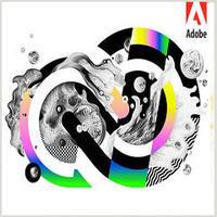 待望の最新版!!Adobe Creative Cloud 2020 for Mac 日本語版 - 激安中古ソフト販売 フォレストのブログ