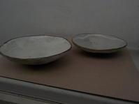 窯出し(1)(No.117) - 薪窯冬青 犬と山暮らし