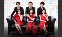 大人のドラマ - 365歩のマーチ