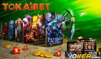 Joker123 Game Mobile Judi Slot Online Apk Download - Situs Agen Game Slot Online Joker123 Tembak Ikan Uang Asli