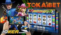 Link Download Mobile Joker123 Apk Judi Slot Indonesia - Situs Agen Game Slot Online Joker123 Tembak Ikan Uang Asli