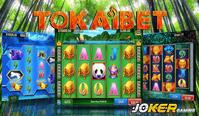 Permainan Slot Joker123 Online Dari Agen Joker Gaming - Situs Agen Game Slot Online Joker123 Tembak Ikan Uang Asli