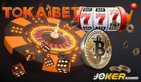 Link Alternatif Judi Slot Joker123 Online Apk Terbaik - Situs Agen Game Slot Online Joker123 Tembak Ikan Uang Asli