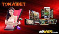 Agen Terpercaya Joker123 Judi Slot Gaming Online Indonesia - Situs Agen Game Slot Online Joker123 Tembak Ikan Uang Asli