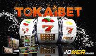Link Daftar Joker123 Judi Slot Indonesia Online Terbaik - Situs Agen Game Slot Online Joker123 Tembak Ikan Uang Asli