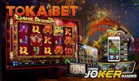 Agen Daftar Judi Slot Joker123 Apk Mobile Gaming Online - Situs Agen Game Slot Online Joker123 Tembak Ikan Uang Asli