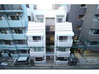 シティハイム寿町 - 福岡の良い住まい