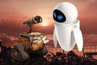 【2019年更新】大ヒット作の3dアニメション映画トップ10 - 最強なソフトウェアの天国