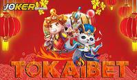 Judi Slot Joker123 Alternatif Gaming Mobile Uang Asli - Situs Agen Game Slot Online Joker123 Tembak Ikan Uang Asli