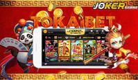 Agen Joker123 Game Slot Resmi Indonesia Online Tokaibet - Situs Agen Game Slot Online Joker123 Tembak Ikan Uang Asli