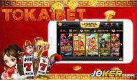 Cara Mudah Jackpot Dalam Permainan Slot Game Joker123 - Situs Agen Game Slot Online Joker123 Tembak Ikan Uang Asli