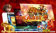 Menjaga Keamanan Akun Judi Slot Server Joker123 Online - Situs Agen Game Slot Online Joker123 Tembak Ikan Uang Asli
