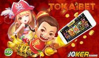Game Mobile Joker123 Apk Judi Slot Indonesia Terpercaya - Situs Agen Game Slot Online Joker123 Tembak Ikan Uang Asli