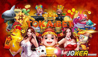Situs Agen Game Slot Deposit Paling Murah Judi Joker123 - Situs Agen Game Slot Online Joker123 Tembak Ikan Uang Asli