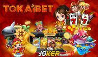 Link Agen Judi Slot Daftar Online Terbaru Joker123 Mobile - Situs Agen Game Slot Online Joker123 Tembak Ikan Uang Asli