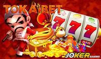 Agen Slot Terbaru Indonesia Server Game Joker123 Online - Situs Agen Game Slot Online Joker123 Tembak Ikan Uang Asli