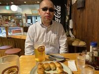 マイブーム - 津軽三味線演奏家 踊正太郎
