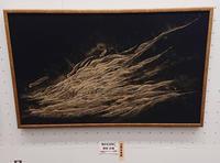 「第46回近代日本美術協会展」が開催中です。( Exhibition guide.) - 栗原永輔ArtBlog.
