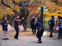 弘前早道忍者隊とゆく!忍者屋敷「最後の見学会」ツアー - 弘前感交劇場