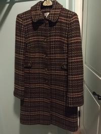 冬の装いーオスカー・デ・ラ・レンタ、ブルックスブラザーズ - アバウトな情報科学博士のアメリカ