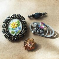 """""""New Items"""" for sale - vintage & antique スワロー商會"""