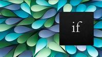 「if」=「もし」? - Language study changes your life. -外国語学習であなたの人生を豊かに!-