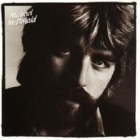 Michael McDonald「If That's What It Takes」(1982) - 音楽の杜