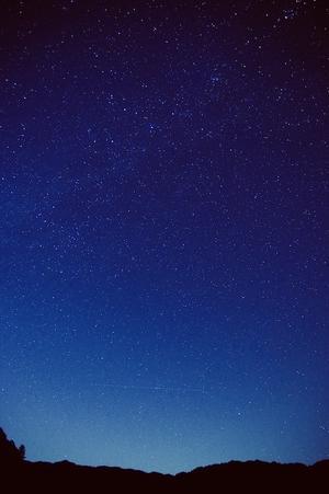 「かつて見た星を彼の人へ」 -